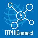 TEPHIConnect_Logo smaller